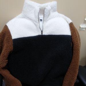 New Universal Thread sweaters